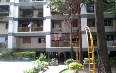 sai-dwarkamai-society-in-kondhwa-elevation-photo-1tcg