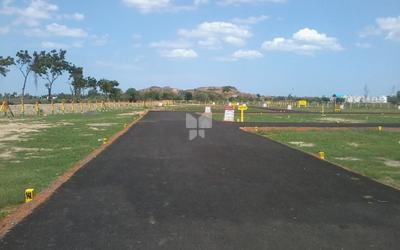 pattammal-garden-in-gerugambakkam-elevation-photo-vlv