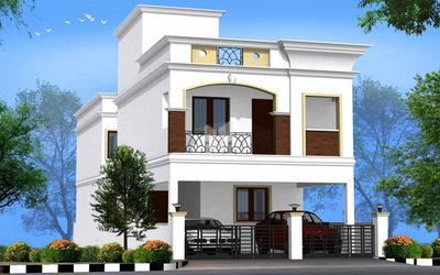 madhav-rukmani-flats-in-chromepet-elevation-photo-lyf