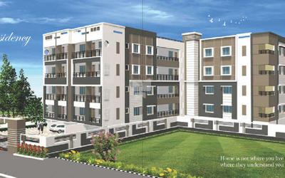 jai-residency-in-mahadevapura-1ofi