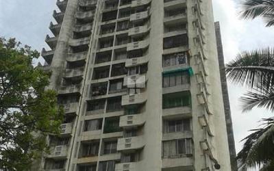 soham-brighton-apartment-in-mulund-east-elevation-photo-qki