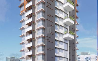 mehta-lilium-in-santacruz-west-elevation-photo-zdt