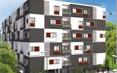 whitestone-ashraya-in-electronic-city-elevation-photo-qsg
