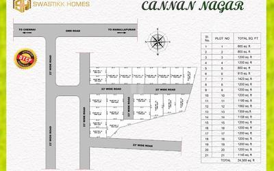 cannan-nagar-in-kelambakkam-master-plan-20ly
