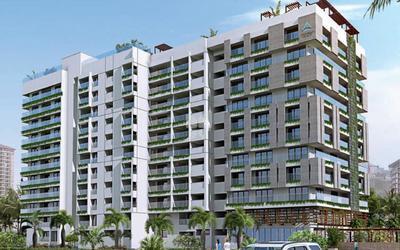 triangle-skypark-apartment-in-yelahanka-elevation-photo-fpw