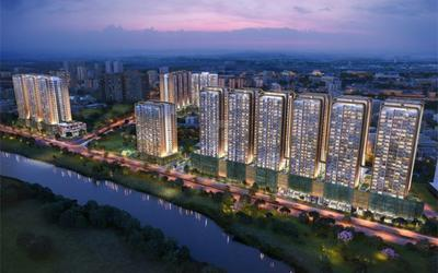duville-riverdale-heights-in-kharadi-elevation-photo-gj5