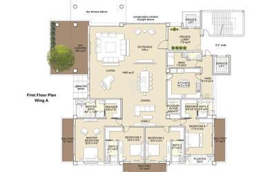 g-corp-sky-gardens-in-richmond-road-floor-plan-2d-udm