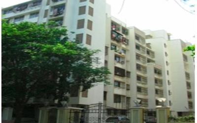 charisma-ameya-apartments-in-sion-east-elevation-photo-hn5
