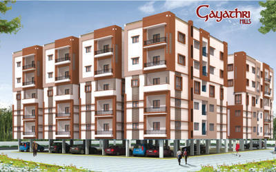 gayathri-hills-in-gachibowli-elevation-photo-dcl