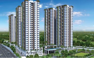 Properties of Naiknavare Developers Pvt Ltd