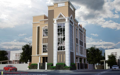 le-royale-s-sky-mahal-in-perambur-elevation-photo-1nv3