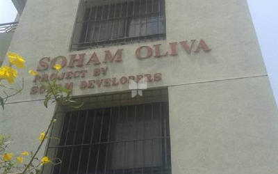soham-oliva-in-balewadi-elevation-photo-1yko