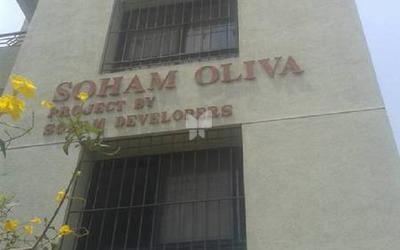 soham-oliva-in-balewadi-elevation-photo-1yko