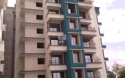 virad-vinayak-mayureshwar-dham-in-kalyan-elevation-photo-1tkl