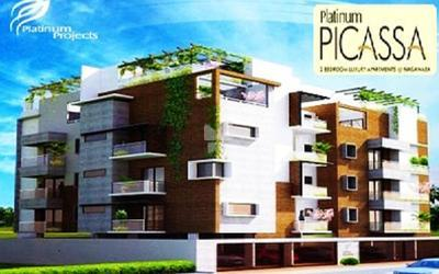 platinum-picassa-in-nagavara-elevation-photo-1ff4