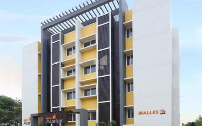malles-alankar-in-manapakkam-elevation-photo-gho