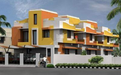 rishab-villas-in-medavakkam-elevation-photo-rkc