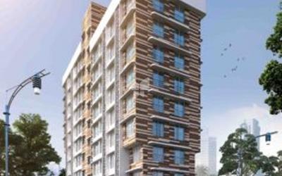 pranav-new-lata-apartment-c-h-s-l-in-goregaon-west-elevation-photo-pox