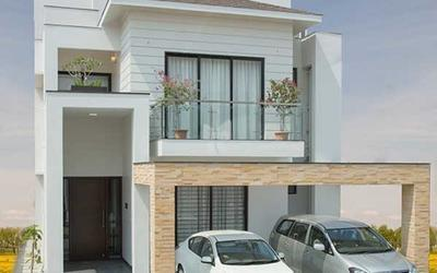 casa-grande-luxus-in-k-r-puram-elevation-photo-wl7