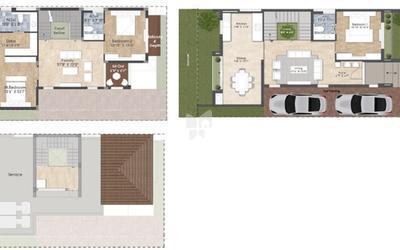 casa-grande-luxus-in-k-r-puram-interior-photos-x9s