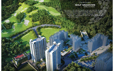 golf-meadows-in-panvel-exterior-photos-1pvh