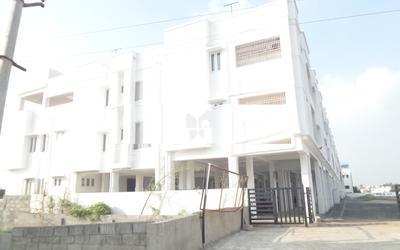 white-homes-in-tambaram-elevation-photo-1xt3