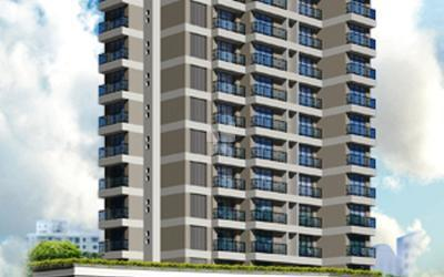 concrete-c-link-in-pandurang-wadi-goregaon-east-elevation-photo-p3m
