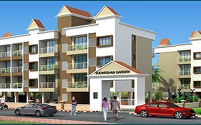 sudarshan-garden-phase-ii-in-titwala-elevation-photo-11ja