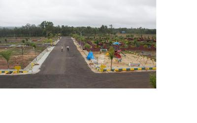 siri-nagara-phase-2-in-doddaballapur-master-plan-1lz3