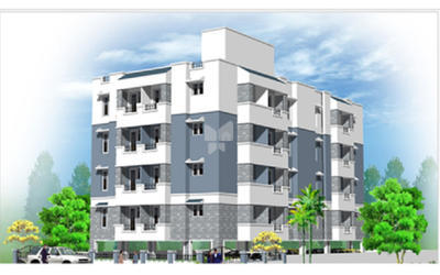 haven-ss-enclave-in-ramanathapuram-elevation-photo-nnl
