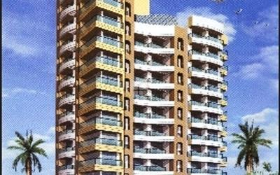 shivam-parivar-gulistan-chs-ltd-in-kandivali-west-elevation-photo-cbt