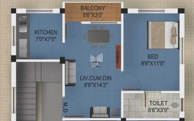 madhuri-foundation-swaroopa-flats-in-gerugambakkam-floor-plan-2d-1r8x