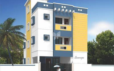 swaroopa-flats-in-gerugambakkam-elevation-photo-1r8h
