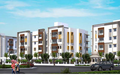 sanjana-emerald-enclave-in-kk-nagar-elevation-photo-1pyx