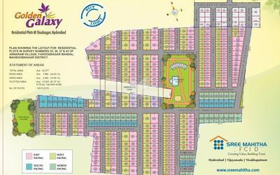 sree-golden-galaxy-in-shadnagar-elevation-photo-uw1