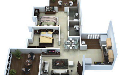 venkatesh-urban-bliss-in-lohegaon-18ai