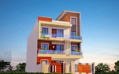 ganpati-homes-4-in-sector-42-elevation-photo-1m61