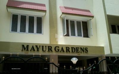seiken-mayur-gardens-in-koramangala-1st-block-elevation-photo-kbp