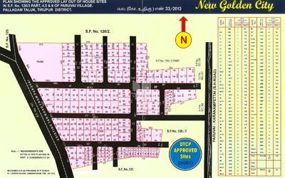 arshi-new-golden-city-in-sulur-master-plan-kri