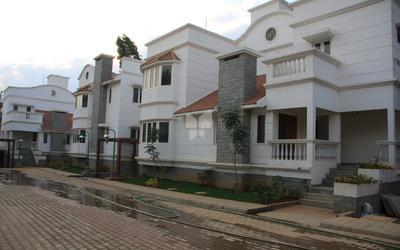 vaishnavi-drumpellier-villas-in-whitefield-elevation-photo-1vs1