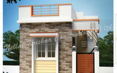 athiya-villa-in-avadi-elevation-photo-21z0