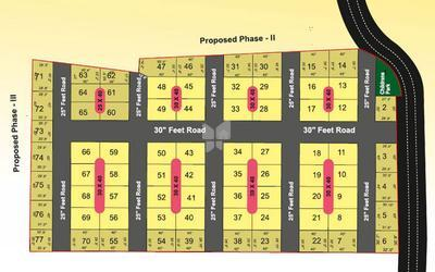 annciya-c-s-royal-brindhavan-in-hsr-layout-master-plan-1bd7