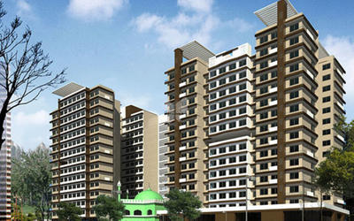 m-k-serene-shelters-in-kurla-east-elevation-photo-1znb