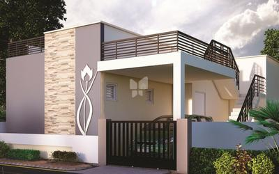 vishwas-enclave-in-thiruvallur-elevation-photo-1cgn