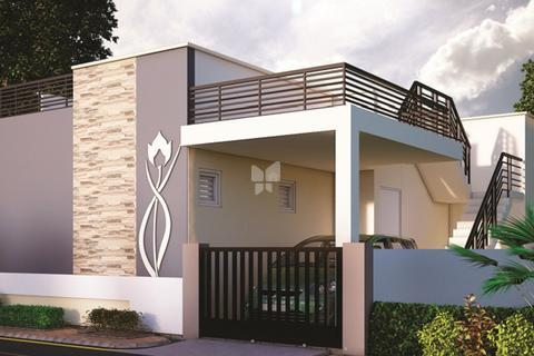 within 10 to 15 lakhs rs (₹) villas independent houses for sale in