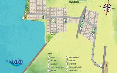 by-the-lake-in-vadgaon-master-plan-1hpk