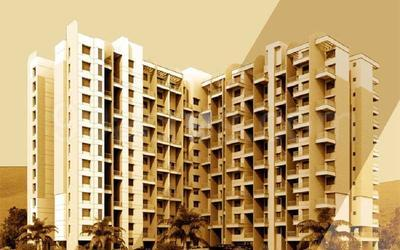 chordia-avalon-city-in-pimpri-chinchwad-elevation-photo-147h