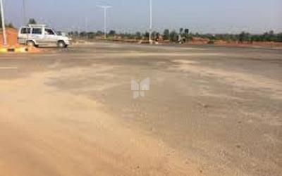 7-hills-flax-plea-garden-in-new-international-airport-road-elevation-photo-1vkz