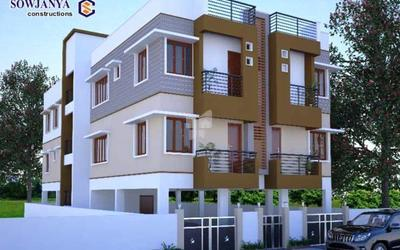 sowjanya-velachery-in-velachery-elevation-photo-gds