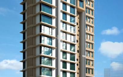 eveready-balaji-kripa-in-chembur-colony-elevation-photo-12zi